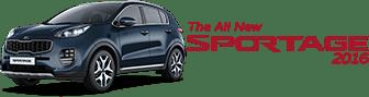 popup-car-image