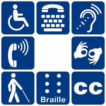 Disability_symbols-nmj2m8ku2rvc29spjnbmfea0vuve6wbncqj7jluzos